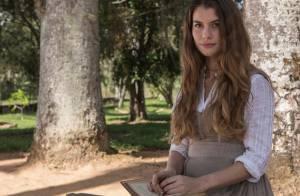 Novela 'Além do Tempo': Rafael Cardoso será um conde que vive amor proibido