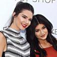 Kendall e Kylie Jenner comentam repercussão na internet após o pai, Bruce Jenner, virar mulher: 'Incrível'