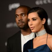 Kanye West quer comprar rancho avaliado em R$ 300 milhões para Kim Kardashian