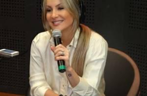 Claudia Leitte sobre Ivete Sangalo: 'Encontrá-la é sempre um carnaval'
