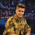 Justin Bieber teria mandado seus seguranças pegaram a câmera do fotógrafo, que devolveram sem o cartão de memória