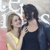 Isabelle Drummond revela música que o namorado, Tiago Iorc, compôs para ela