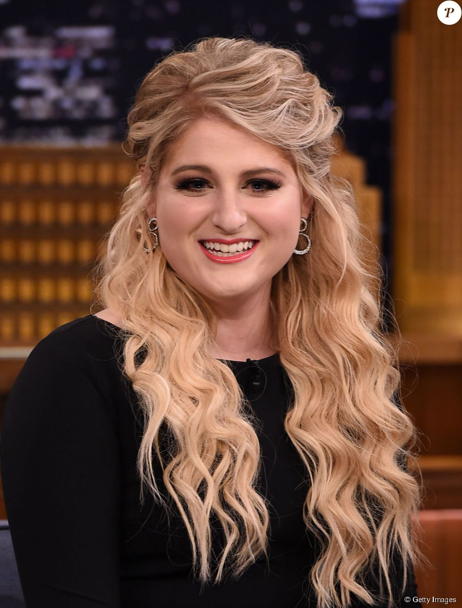 Is a cute Meghan Trainor nudes (88 photos), Sexy, Cleavage, Feet, panties 2019