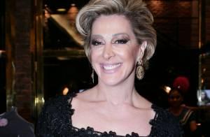 Claudia Raia comemora 30 anos de carreira. Relembre momentos marcantes da atriz!