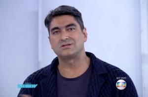 Após polêmica, Zeca Camargo é processado por família de Cristiano Araújo