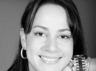 Silvia Abravanel não se vê à frente de infantil por muito tempo:'Não sou cocota'