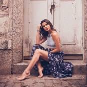 Bruna Marquezine faz dieta vegetariana com apoio de Yasmin Brunet: 'Sem carne'