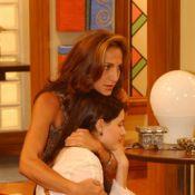 Totia Meirelles faz sucesso como a Wanda de 'Salve Jorge'; veja fotos da atriz