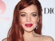 Lindsay Lohan vende roupas e acessórios para arrecadar dinheiro e pagar dívidas