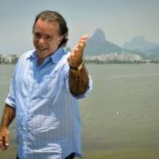 Tony Ramos e Denise Fraga protagonizam 'A Mulher do Prefeito', na Globo