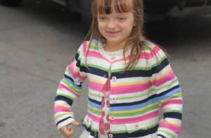 Rafaella Justus: decoração da festa de 4 anos da menina custou mais de R$ 10 mil