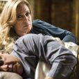 Susana Vieira disse que Antonio fagundes é um 'homão'