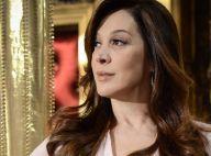 'Salve Jorge': Livía (Claudia Raia) é levada para delegacia, mas não vai presa