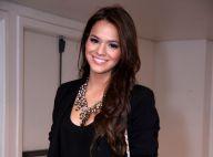 Bruna Marquezine vai se afastar da mídia para atender pedido da TV Globo