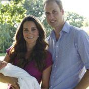 Kate Middleton e William procuram babá para primeiro filho: 'Precisam de ajuda'