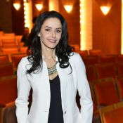 Bianca Rinaldi volta à TV Globo na próxima novela de Manoel Carlos, 'Em Família'