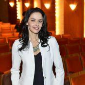 Bianca Rinaldi festeja volta à Globo em novela de Manoel Carlos: 'Tudo acertado'