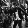 Justin Timberlake se apresentará neste domingo (15) no Rock in Rio, festival de música no Rio de Janeiro