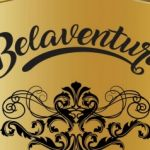 Novela Belaventura