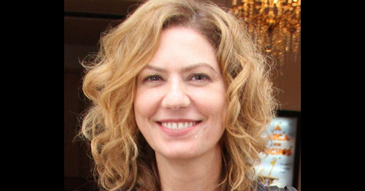 Patricia Pillar no Purepeople | Biografia, notícias e ... Brad Pitt