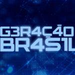Novela Geração Brasil (G3R4ÇÃO BR4S1L)