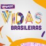 Malhação: Vidas Brasileiras