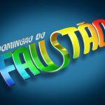 Domingão do Faustão
