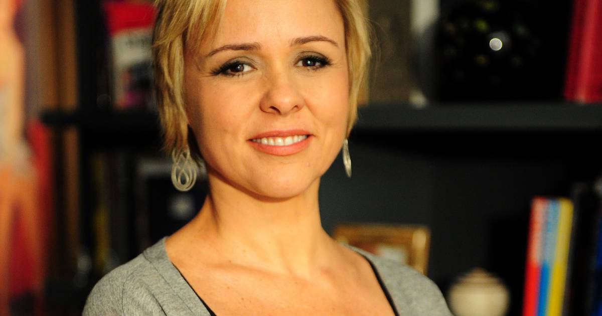 Giulia Gam salary