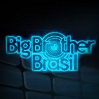 BBB13 - Big Brother Brasil