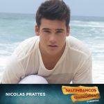 Nicolas Prattes