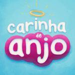 Novela Carinha de Anjo