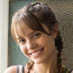 Joana Borges