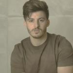 Gabriel Smaniotto