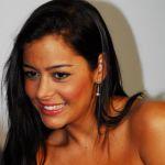 Larissa Riquelme