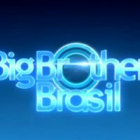 BBB14 - Big Brother Brasil