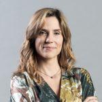 Rafaela Mandelli
