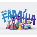 Programa Tamanho Família