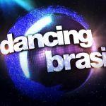 Programa Dancing Brasil