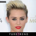 Miley Cyrus, Jennifer Lopez: confira a beleza do Billboard Awards 2013