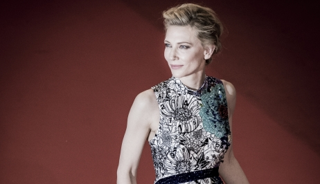 Os looks incríveis da atriz